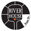 RIVER HOUSE PIZZA C.O.